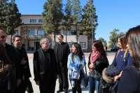 Arzobispo emérito Barcelona aboga por