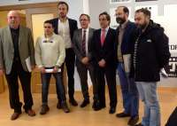 Torrelavega reivindicará La Lechera como sede del MUPAC