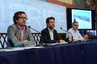 El Cabildo de Tenerife invertirá 3,9 millones en la mejora de caminos rurales y sistemas de regadío