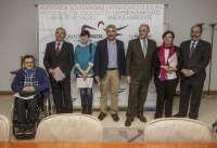 La Fundación Caja de Burgos destina 92.000 euros a la convocatoria de ayudas a familias con necesidades urgentes