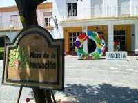 Málaga abre su primera Escuela de EcoInnovación Social para el emprendimiento sostenible en La Noria