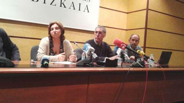 El exdirigente de ETA Urrusolo Sistiaga insta a la IA a que adopte la responsabilidad de que la banda se disuelva