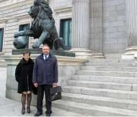 Foro Asturias reitera su rechazo a Pedro Sánchez entre dudas de si es una persona