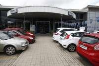 El precio medio de coches de segunda mano en Asturias crece un 2,0% en febrero