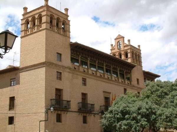 El Ayuntamiento de Huesca implanta nuevas medidas de transparencia