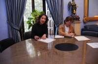 Epremasa se encargará de la gestión del Punto Limpio de Villanueva de Córdoba