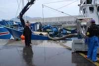 Oblanca (Foro) pide un acuerdo entre los gobiernos nacional y asturiano sobre pesca