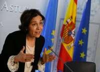La mesa asturiana sobre financiación autonómica lleva sin reunirse desde octubre