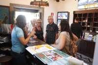 Canarias realizará más de 12.000 contratos en Semana Santa, un 2% más que en 2015