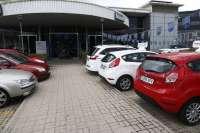 El precio medio del vehículo de ocasión en La Rioja baja un 2,3% en febrero