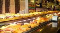 Cantabria tiene casi 3.000 bares y pubs, uno por cada 200 habitantes