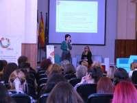 Málaga acoge unas jornadas sobre innovación social y desigualdad de género