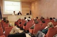 Empieza el proceso de participación para marcar la regulación de la IEE a partir de 2018