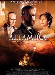 Altamira - Cartel