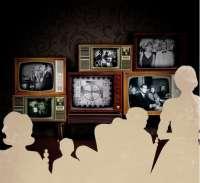El nacimiento de la televisión en España, protagonista de la X Muestra de Audiovisual Histórico de Segorbe