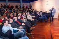 El Nobel Klaus von Klitzing anuncia que en 2018 habrá un sistema internacional de medidas más estable