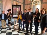 La XXIII edición de la Cumbre Flamenca de Murcia mezcla tradición y frescura en los teatros Romea y Circo