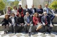 Kiko Veneno, Alfonso Zurro, Natalia de Molina o María Cañas, Premios 'El Público' de Canal Sur Radio