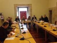 Josep Lozano retira su candidatura para formar parte de la AVL