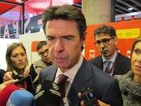 El ministro Soria figura en los 'Papeles de Panamá' como administrador de una empresa unos meses en 1992