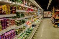 Los precios suben un 0,7% en marzo en Galicia pero la tasa anual sigue en negativo, en -1,1%