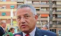 Miquel Domínguez declarará por escrito ante el juez y dice que acabará la legislatura en las Corts