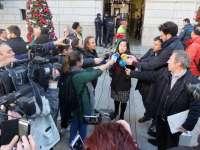 Vamos Granada cree que tras la detención del alcalde el PP está