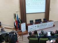 Vara defiende que Extremadura y Alentejo pueden ser