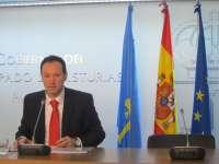 El Principado rechaza aplicar recortes por el déficit y no se plantea un frente común en el CPFF