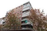 El precio del alquiler de vivienda baja un 0,5% en marzo en Asturias