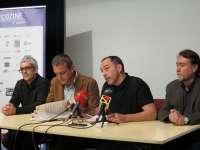 EcoZine convierte a la ciudad en la capital internacional del cine comprometido con el medioambiente