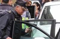 Sucesos.- Los 16 detenidos por la supuesta trama corrupta en Granada son investigados por delitos urbanísticos