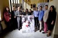 La gala final de MálagaCrea reúne este fin de semana a los mejores diseñadores jóvenes andaluces
