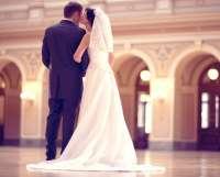 Turismo.- El Ayuntamiento quiere promocionar Marbella en el segmento turístico de bodas