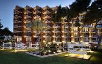 Meliá Hotels renueva su Gran Meliá de Mar para hacer