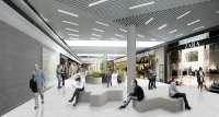 El centro comercial La Sierra reinaugura este jueves sus instalaciones, tras una inversión de 18 millones