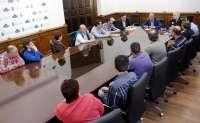 Santander pide una reunión a Transportes para