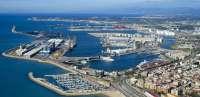 El Puerto de Tarragona, epicentro agroalimentario con el congreso Agrifood