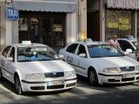 Tribunales.- Autacor sostiene ante el TSJA que la ordenanza del taxi es