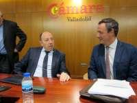 Expertos avalan en Valladolid que 2016 es el de la recuperación y que España será el país que más crece de la zona euro