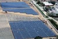 Expertos en fotovoltaica resaltan las condiciones de Canarias para ser un