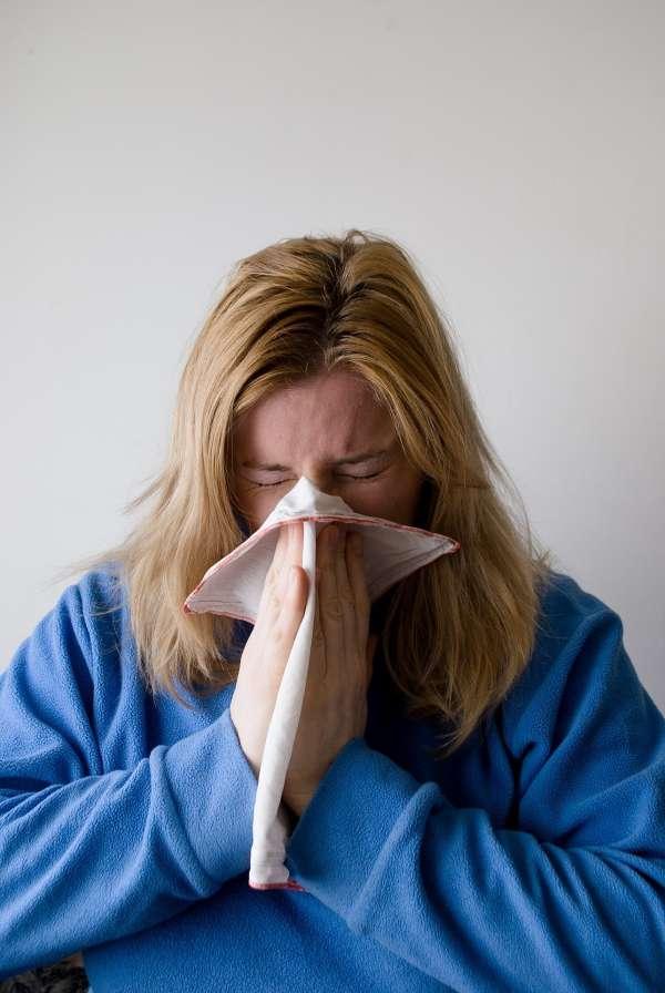 La difusión de la gripe es todavía epidémica en Baleares