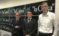 La Caixa y SODERCAN convocan los Premios EmprendedorXXI
