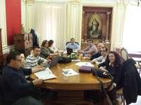 Ayuntamiento de Cuenca presentará este sábado su candidatura a la organización del Congreso Nacional del Toro con Cuerda