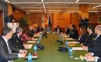 Aumentan las peticiones de información sobre las bandas juveniles entre la comunidad escolar gallega