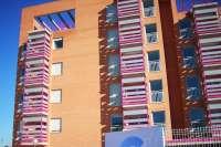 El sector inmobiliario vuelve a aumentar en Málaga, con más de 2.000 viviendas vendidas en febrero