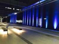 Abiertas al público las estaciones Méndez Núñez y Recogidas del metro con una jornada de puertas abiertas