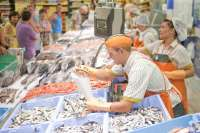 Mercadona realiza compras a proveedores de Baleares por valor de 140 millones de euros al año