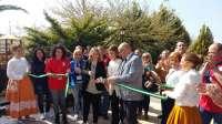 La Junta destaca la importancia de establecer relaciones entre municipios con festejos de toros de cuerda