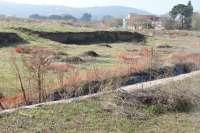 La Real Fundación de Toledo pide delimitar Vega Baja, protegerla legalmente y desarrollar un Plan Director